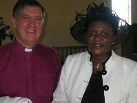 des and mary kalangula